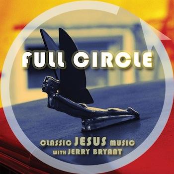 full-circle-classic-jesus